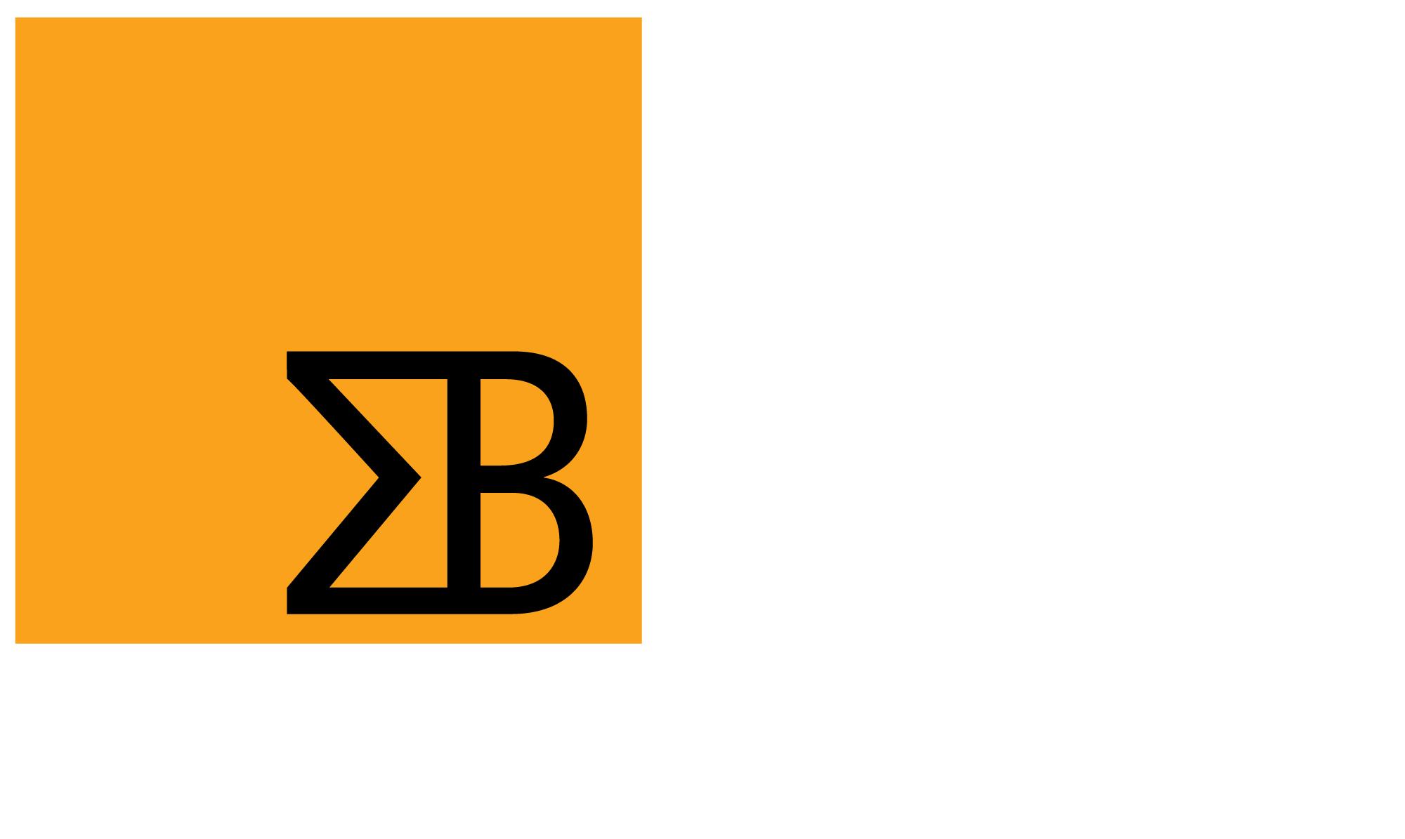 Sigma Bravo