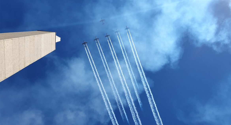 Sigma-Bravo-attends-centenary-flypast-spectacular