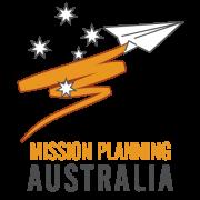 Mission Planning Australia
